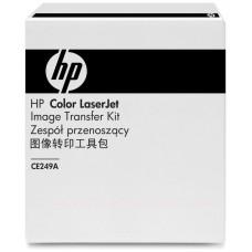 HP CE249A kit para impresora Kit de transferencia (Espera 4 dias)