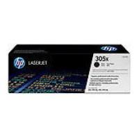 HP 305X TONER HP305X NEGRO (CE410X) (Espera 4 dias)