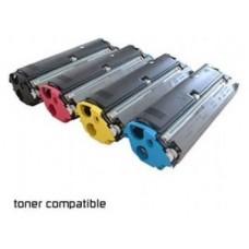 TONER COMPATIBLE CON HP 30A CF230A NEGRO LASERJET PRO (Espera 4 dias)