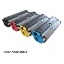 COMP.HP CF541X/CF541A CYAN CARTUCHO DE TONER GENERICO