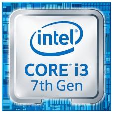 Intel Core i3-7100 procesador 3,9 GHz 3 MB Smart Cache (Espera 4 dias)