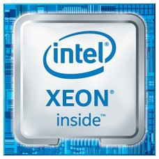 Intel Xeon W-1290P procesador 3,7 GHz 20 MB Smart Cache (Espera 4 dias)