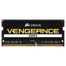 Corsair Vengeance 4GB DDR4 2400 MHz módulo de memoria (Espera 4 dias)
