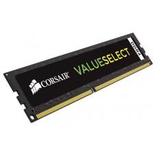 Corsair 4GB DDR4 2133MHz módulo de memoria 1 x 4 GB (Espera 4 dias)