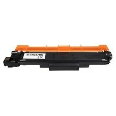 TONER BROTHER TN247BK