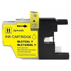 CARTUCHO COMP. BROTHER LC1220XL/LC1240XL/LC1280XL