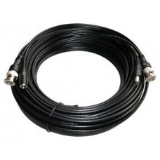 VIGILANCIA CABLE COAXIAL SAFIRE COX30 ALARGADOR