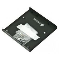 """ADAPTADOR CORSAIR DE SSD 2.5"""" A 3.5"""" (Espera 4 dias)"""