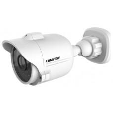 Cámara AHD CCTV Bullet Pocket 3.6mm 2MP Camview (Espera 2 dias)