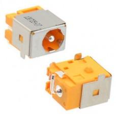 Conector DC-J21 1.65mm Acer Aspire One ZG5 (Espera 2 dias)
