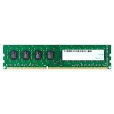 APACER-4GB DL.04G2J.H9M