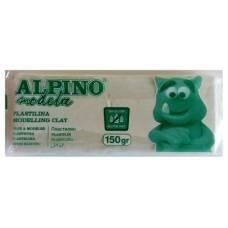 ALP-PLASTI BLANCA DP00006801