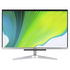 Acer C24-963 - AiO - Intel Core i3-1005 - 8 GB - 256