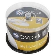 HP-DVD+R DRE00026-3