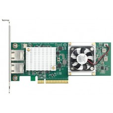 TARJETA PCIe D-LINK 2P 10Gbit RJ-45 DXE-820T