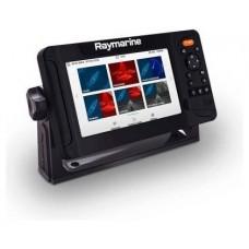 RAY-E70531