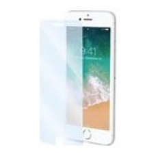 CELLY PROTECTOR  CRISTAL EASY IPHONE 8 PLUS (Espera 3 dias)
