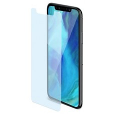 CELLY PROTECTOR CRISTAL EASY IPHONE XR, 11 (Espera 3 dias)