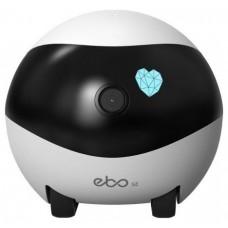 ENA-ROBOT EBO SE