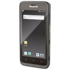 Honeywell PDA EDA51 Android 8 Wifi