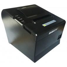 IMPRESORA TICKETS EIGHTT TERMICA 80MM INTERFAZ USB/ETHERNET/ SERIAL