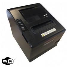 Impresora de tickets termica HM-Systems EPOS-81W -