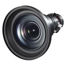 Panasonic ET-DLE060 lente de proyección Panasonic PT-RZ770/660 (Espera 4 dias)