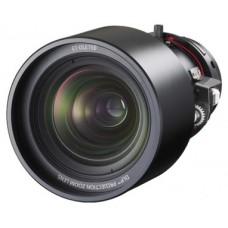 Panasonic ET-DLE150 lente de proyección (Espera 4 dias)