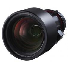 Panasonic ET-DLE170 lente de proyección PT-DZ870, PT-DW830, PT-DX100 (Espera 4 dias)