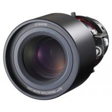 Panasonic ET-DLE350 lente de proyección (Espera 4 dias)