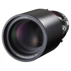 Panasonic ET-DLE450 lente de proyección (Espera 4 dias)
