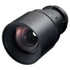 Panasonic ET-ELW20 lente de proyección PT-EZ570/EZ570L/EW630/EW630L/EX600/EX600L/EW530/EW530L/EX500/EX500L (Espera 4 dias)