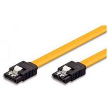 Ewent Cable S-ATA 1.5GBits/3GBits/6GBits - 0,5mt