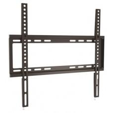 "Ewent EW1502 soporte de pared para pantalla plana 139,7 cm (55"") Negro (Espera 4 dias)"