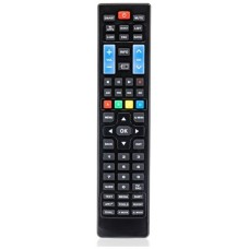 EWENT EW1575 Mando TV universal para LG y Samsung