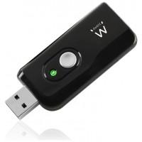 Ewent EW3707 Grabador Video con Software Edicion