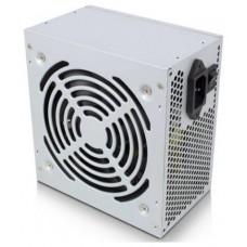 Ewent EW3909 unidad de fuente de alimentación 500 W 20+4 pin ATX ATX Gris (Espera 4 dias)