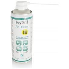 AIRE COMPRIMIDO EWENT EW5600 200ML (Espera 4 dias)