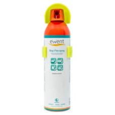 Ewent Spray Extintor fuego (Espera 4 dias)