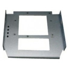 INTEL SPARE 3.5 FIXED HDD CARRIERS SINGLE FUP4X35NHDK (Espera 4 dias)