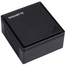 BAREBONE GIGABYTE BRIX BPCE-3350C N3550 2DDR3 2.5SSD