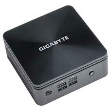 Gigabyte GB-BRi5H-10210(E) UCFF Negro i5-10210U 1,6 GHz (Espera 4 dias)