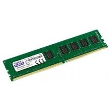DDR4 GOODRAM 4GB 2400
