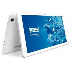 TABLET 10.1 3GO  GT10K3 QC IPS 1024X600 INTEL QUAD