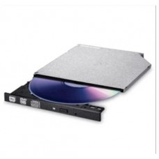 LG GUD0N.BHLA10B unidad de disco óptico Interno DVD-RW Negro, Acero inoxidable (Espera 4 dias)