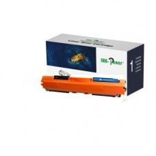 TONER COMP. HP CE311A Nº126A / CF351A/ CANON 729