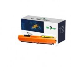 TONER COMP. HP CE312A Nº126A / CF352A / CANON 729