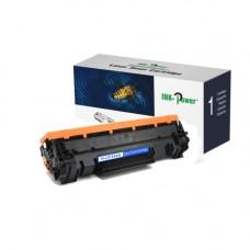TONER COMP. HP NEGRO CF244A Nº 44A  1.000 PAGINAS