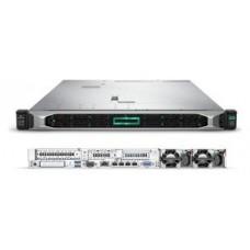 HPE 3Y PC NBD DL360 GEN10 SVC (Espera 3 dias)