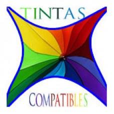 TINTA EPSON C70/C70PLUS/C80/C82/CX5200/CX5400 COMP
